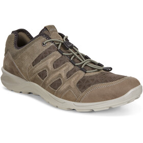 ECCO Terracruise LT Shoes Men tarmac/tarmac